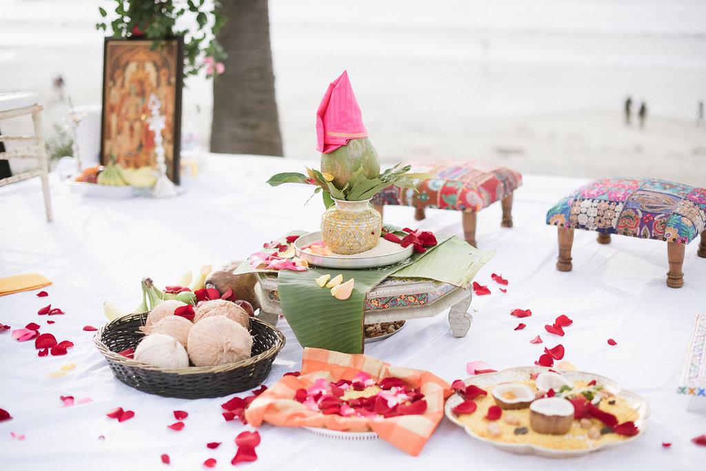 Wedding Ceremony-658.jpg