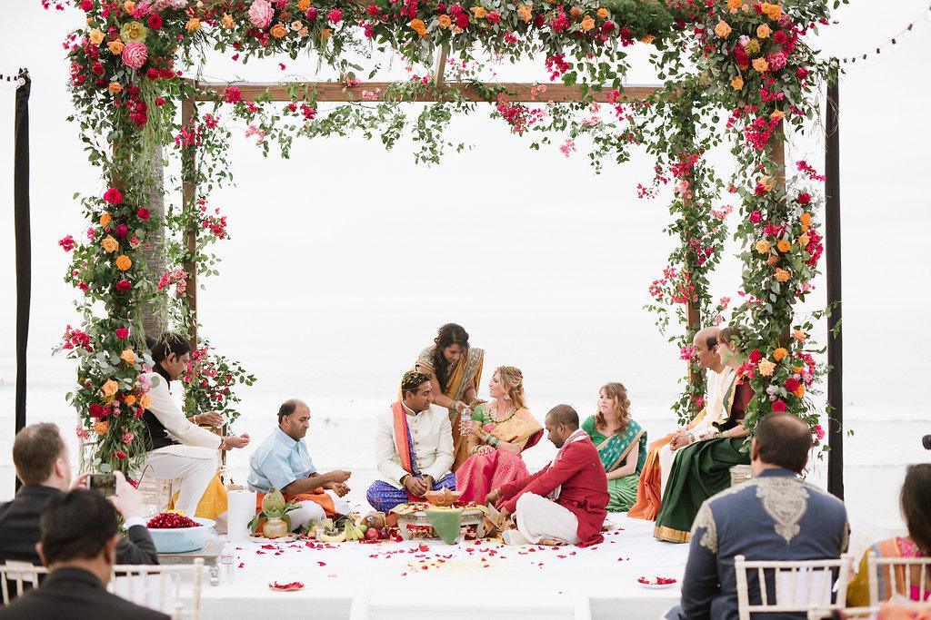 Wedding Ceremony Flowers-995.jpg