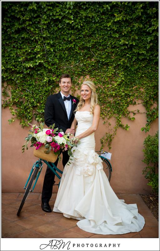 bike flowers_445.JPG