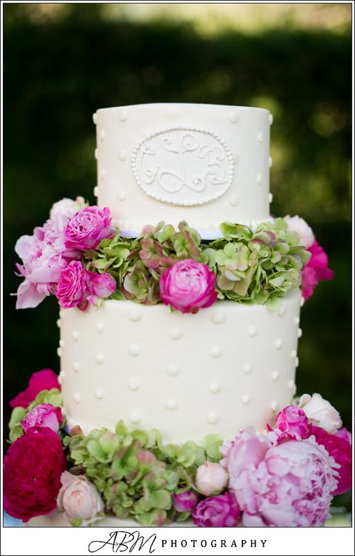 cake flowers_343.JPG