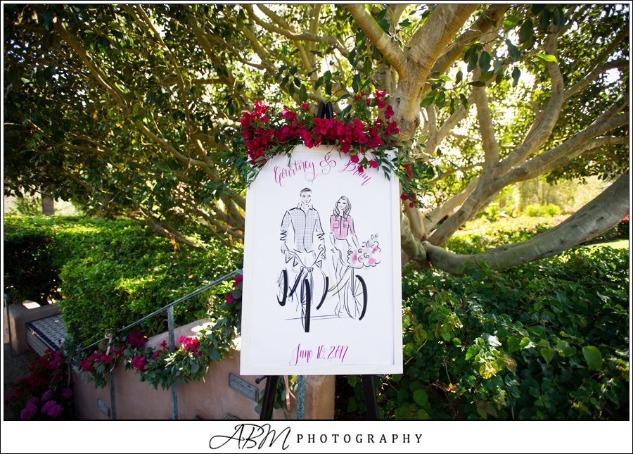 welcome sign flowers_013.JPG