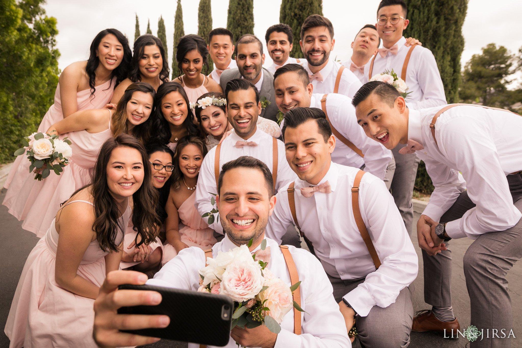 15-carmel-mountain-ranch-san-diego-pakistani-persian-muslim-wedding-photography.jpg