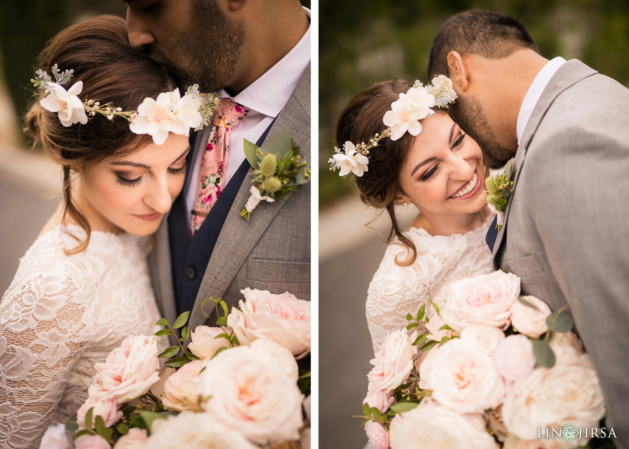 16-carmel-mountain-ranch-san-diego-pakistani-persian-muslim-wedding-photography.jpg