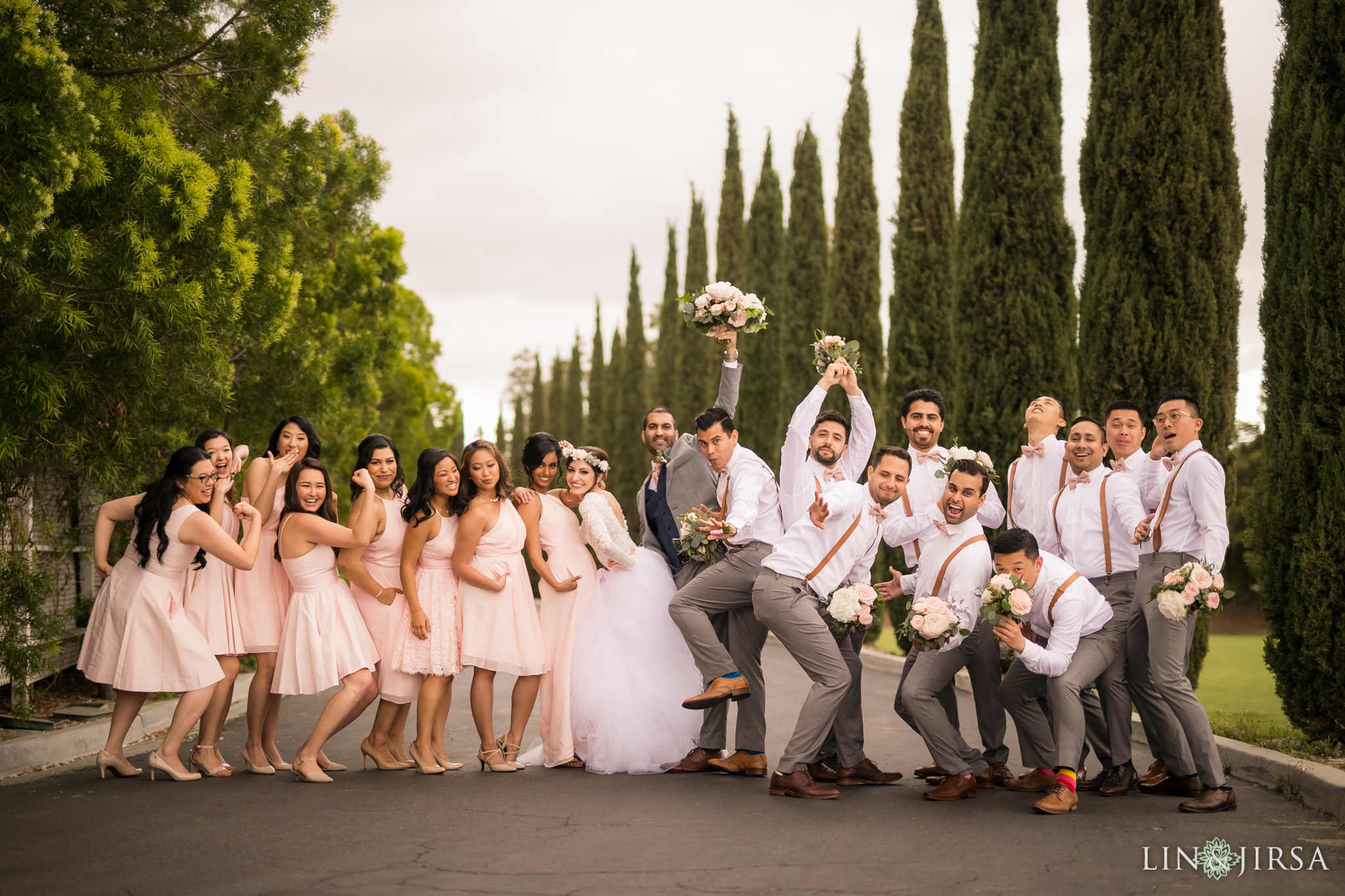 08-carmel-mountain-ranch-country-club-san-diego-persian-wedding-photography.jpg