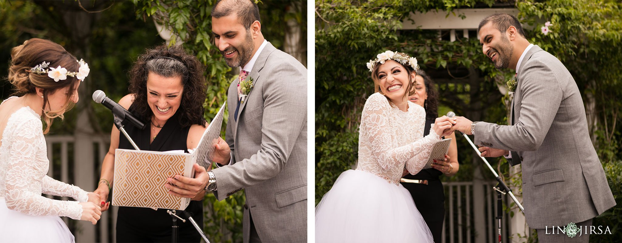 21-carmel-mountain-ranch-san-diego-pakistani-persian-muslim-wedding-ceremony-photography.jpg