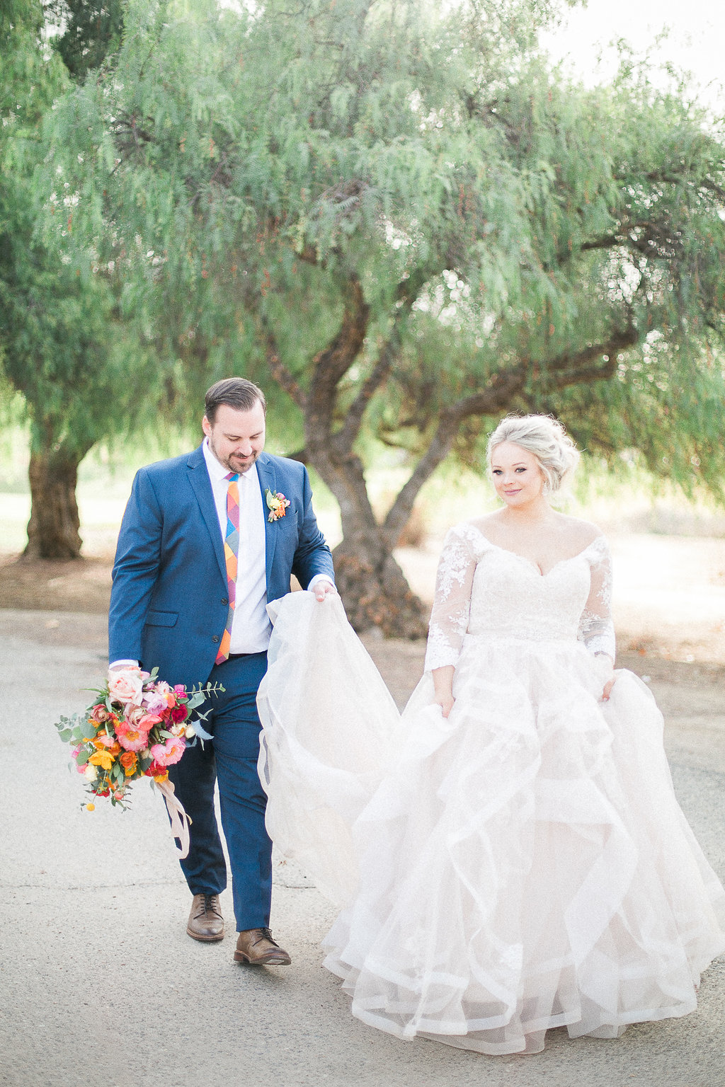 married 6.jpg