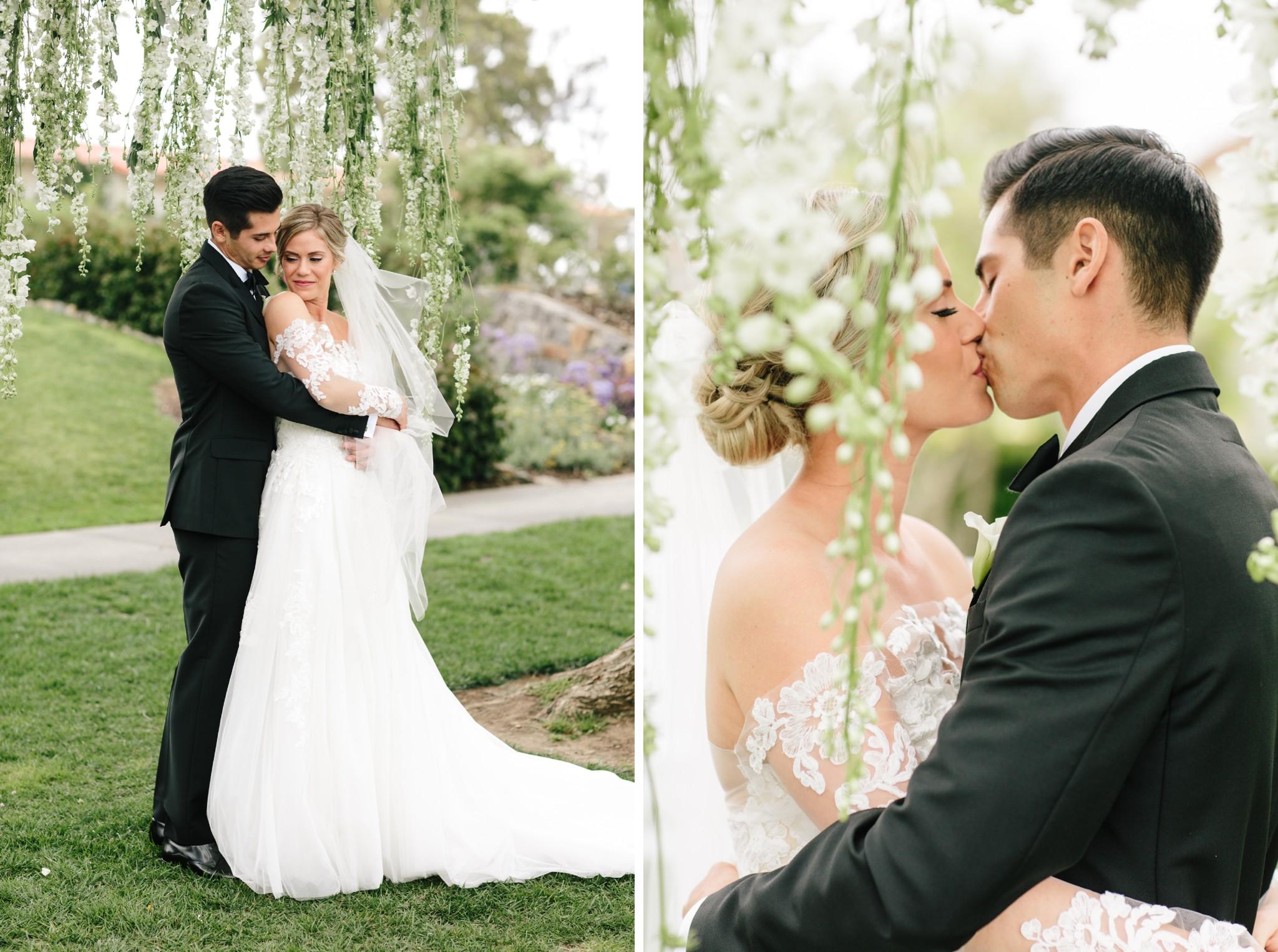 THEDELAURAS_THE_INN_AT_RANCHO_SANTA_FE_WEDDING_CEREMONY FLOWERS_BLOG002.jpg