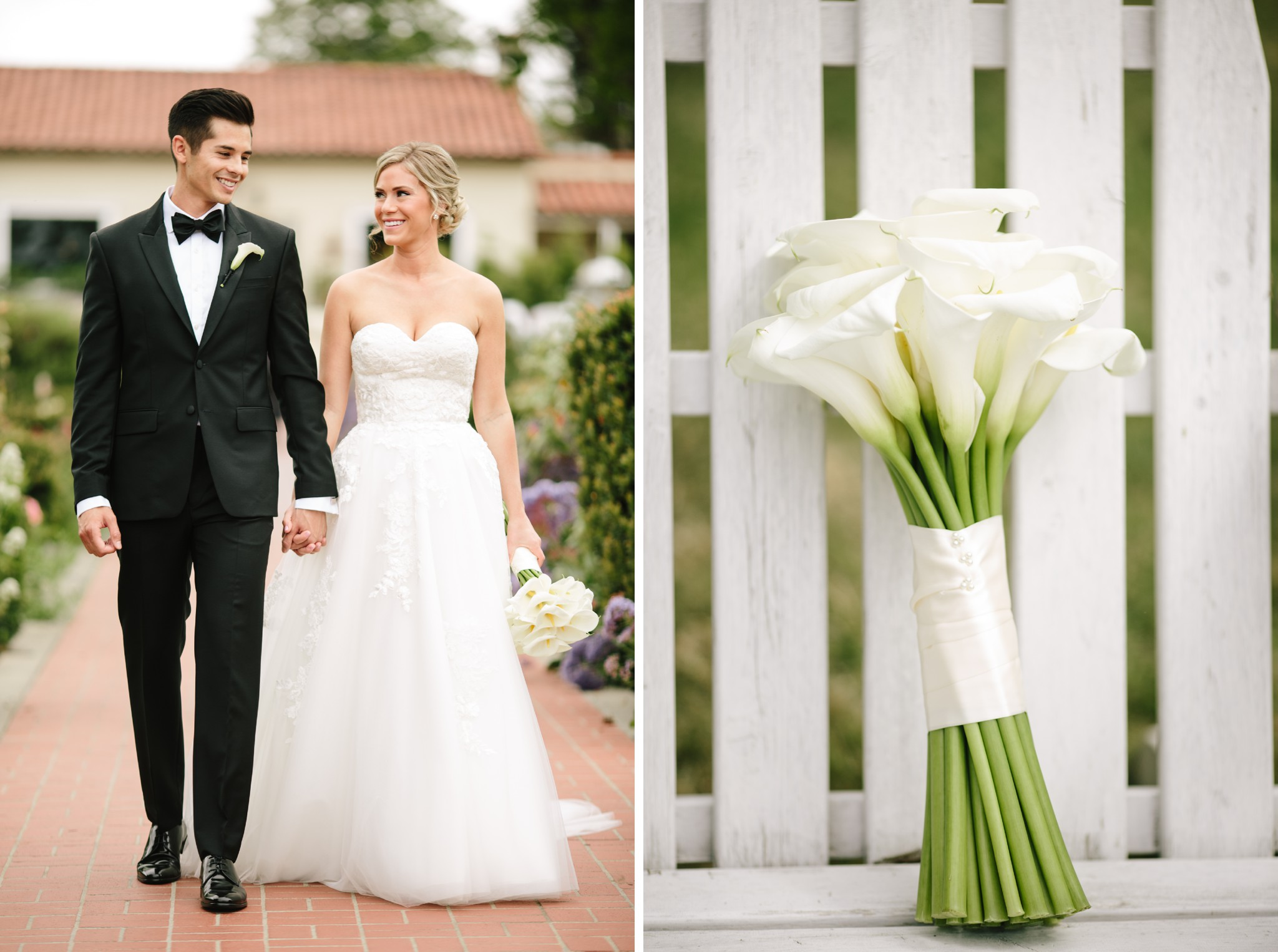 92 THEDELAURAS_THE_INN_AT_RANCHO_SANTA_FE_WEDDING_BOUQUET_BLOG092.jpg