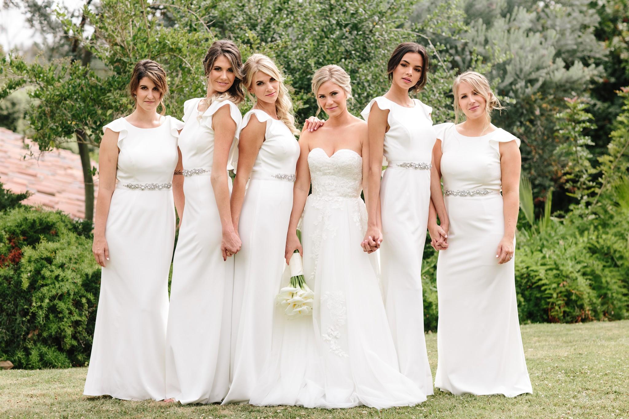 110 THEDELAURAS_THE_INN_AT_RANCHO_SANTA_FE_WEDDING_BRIDAL PARTY_BLOG110.jpg