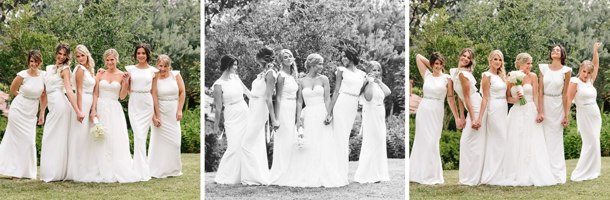111 THEDELAURAS_THE_INN_AT_RANCHO_SANTA_FE_WEDDING_BRIDAL PARTY_BLOG111.jpg