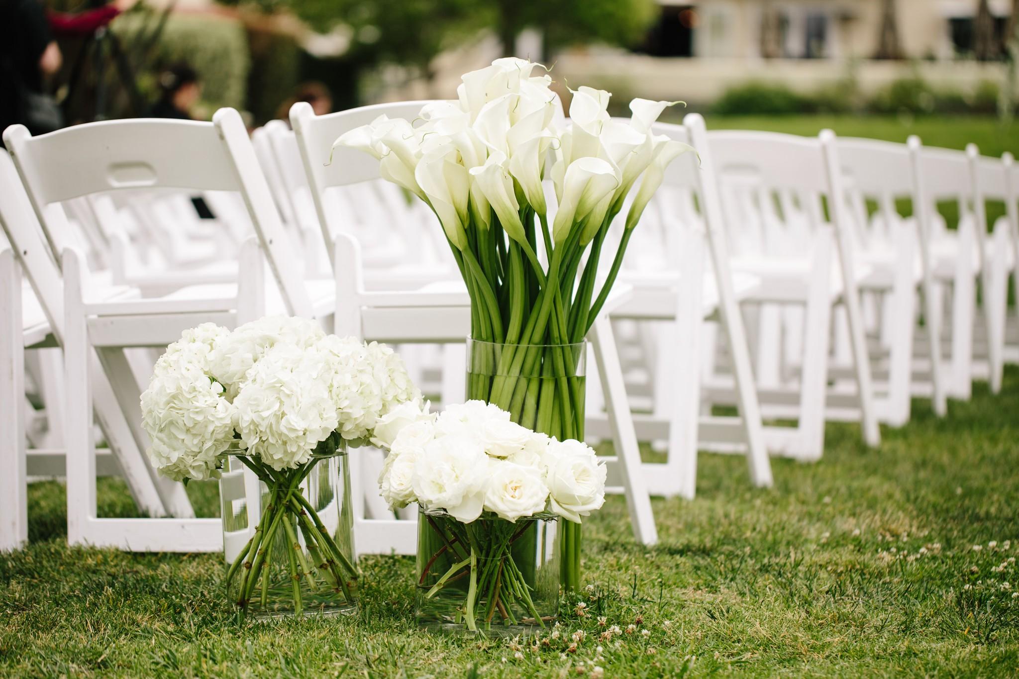 126 THEDELAURAS_THE_INN_AT_RANCHO_SANTA_FE_WEDDING_CEREMONY FLOWERS_BLOG126.jpg