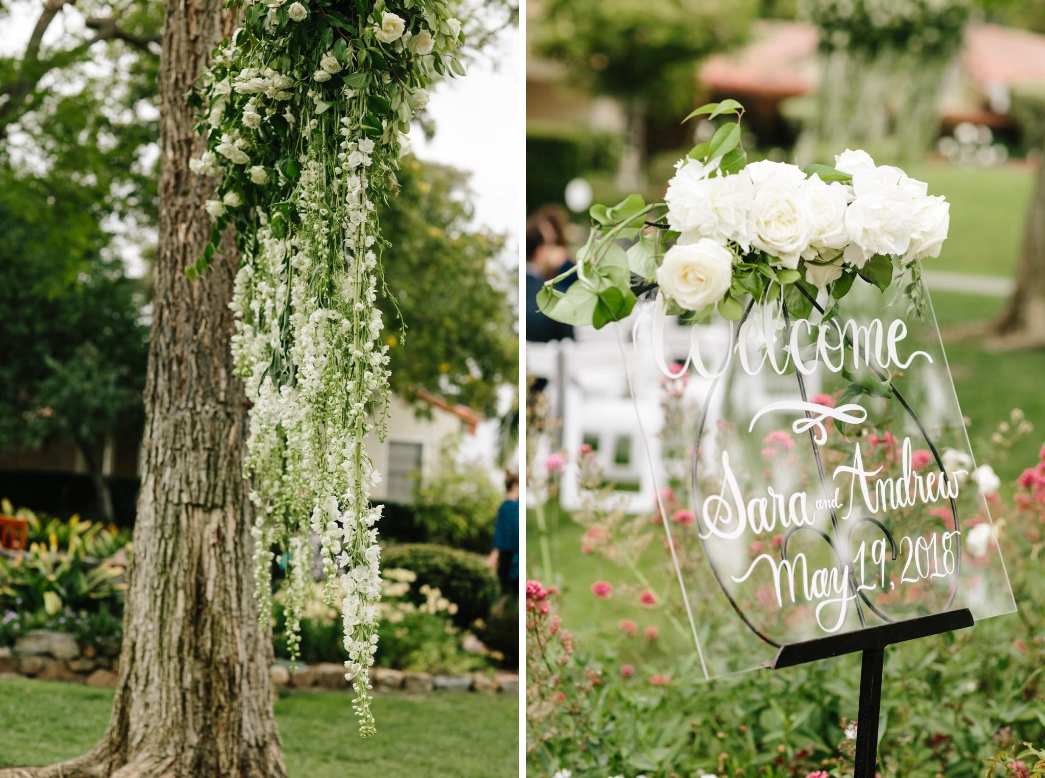 127 THEDELAURAS_THE_INN_AT_RANCHO_SANTA_FE_WEDDING_CEREMONY FLOWERS_BLOG127.jpg