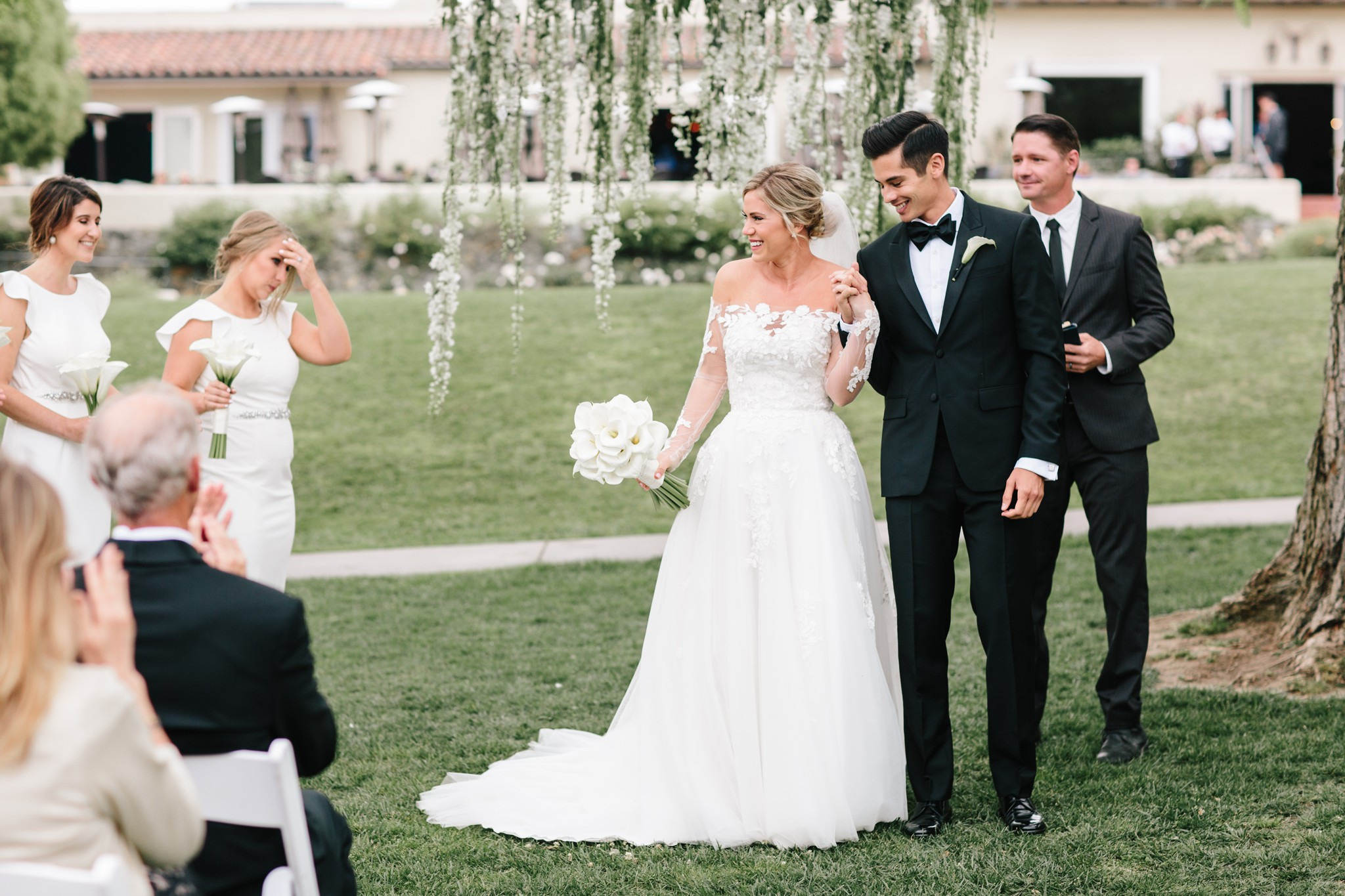 155 THEDELAURAS_THE_INN_AT_RANCHO_SANTA_FE_WEDDING_CEREMONY FLOWERS_BLOG155.jpg