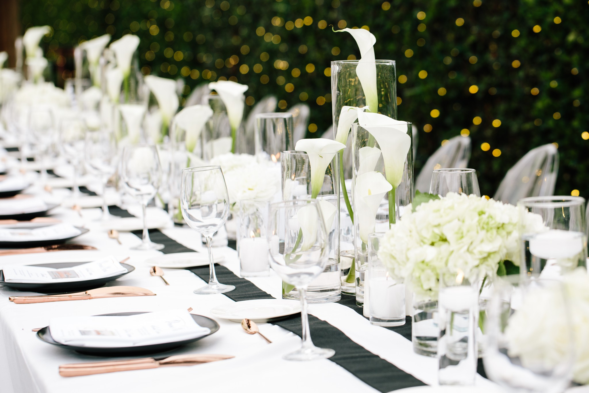 177 THEDELAURAS_THE_INN_AT_RANCHO_SANTA_FE_WEDDING_CENTERPIECE_BLOG177.jpg