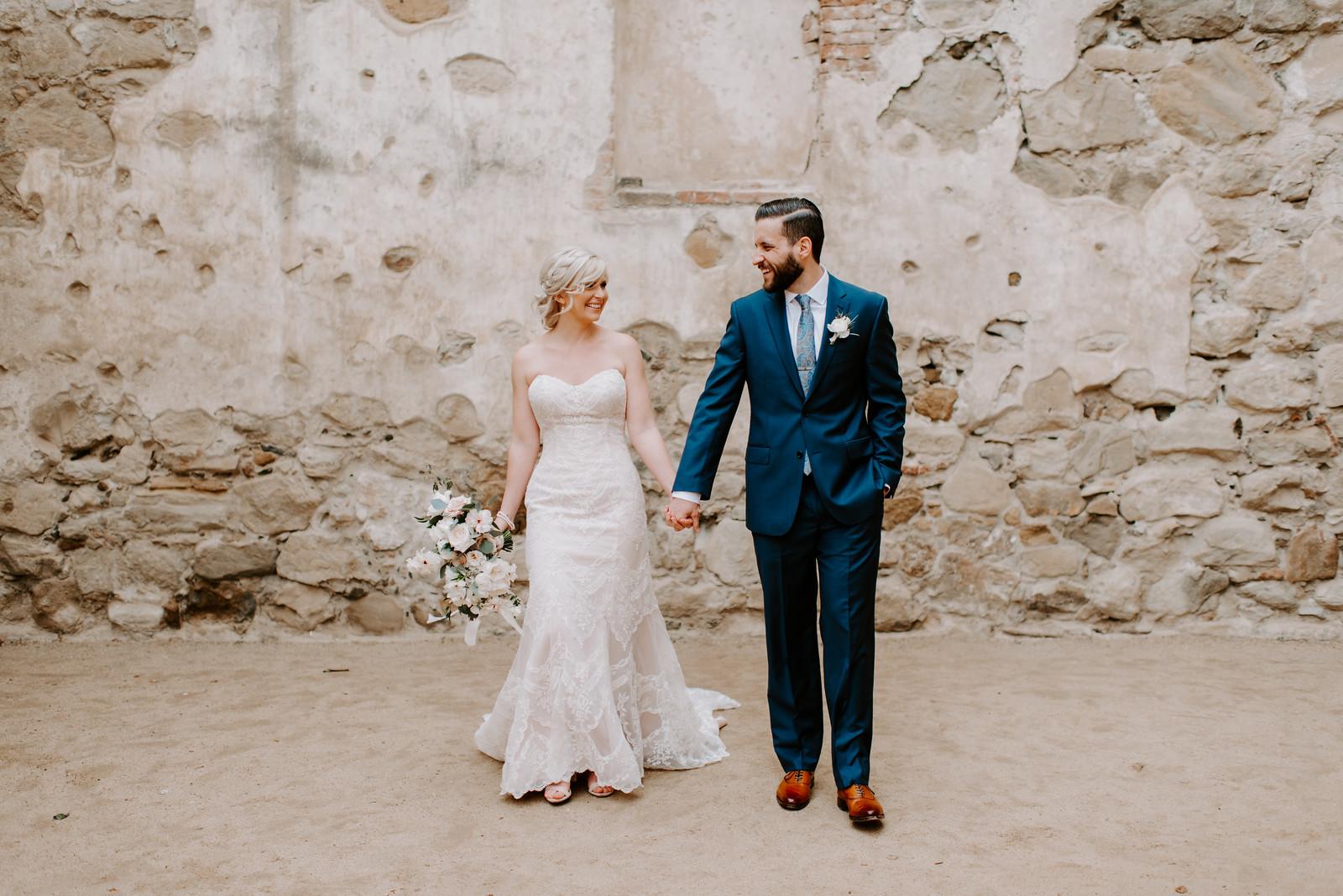 9 bride and groom.jpg