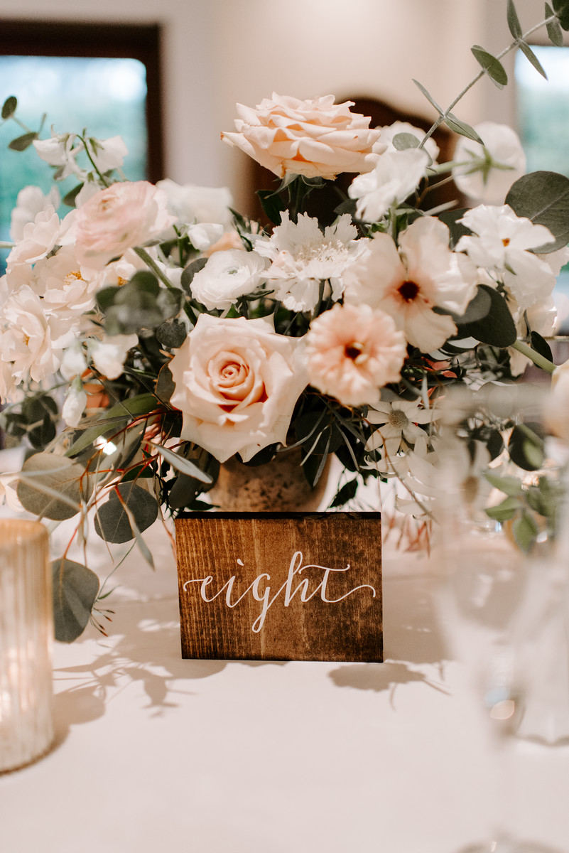 36 blush centerpiece.jpg