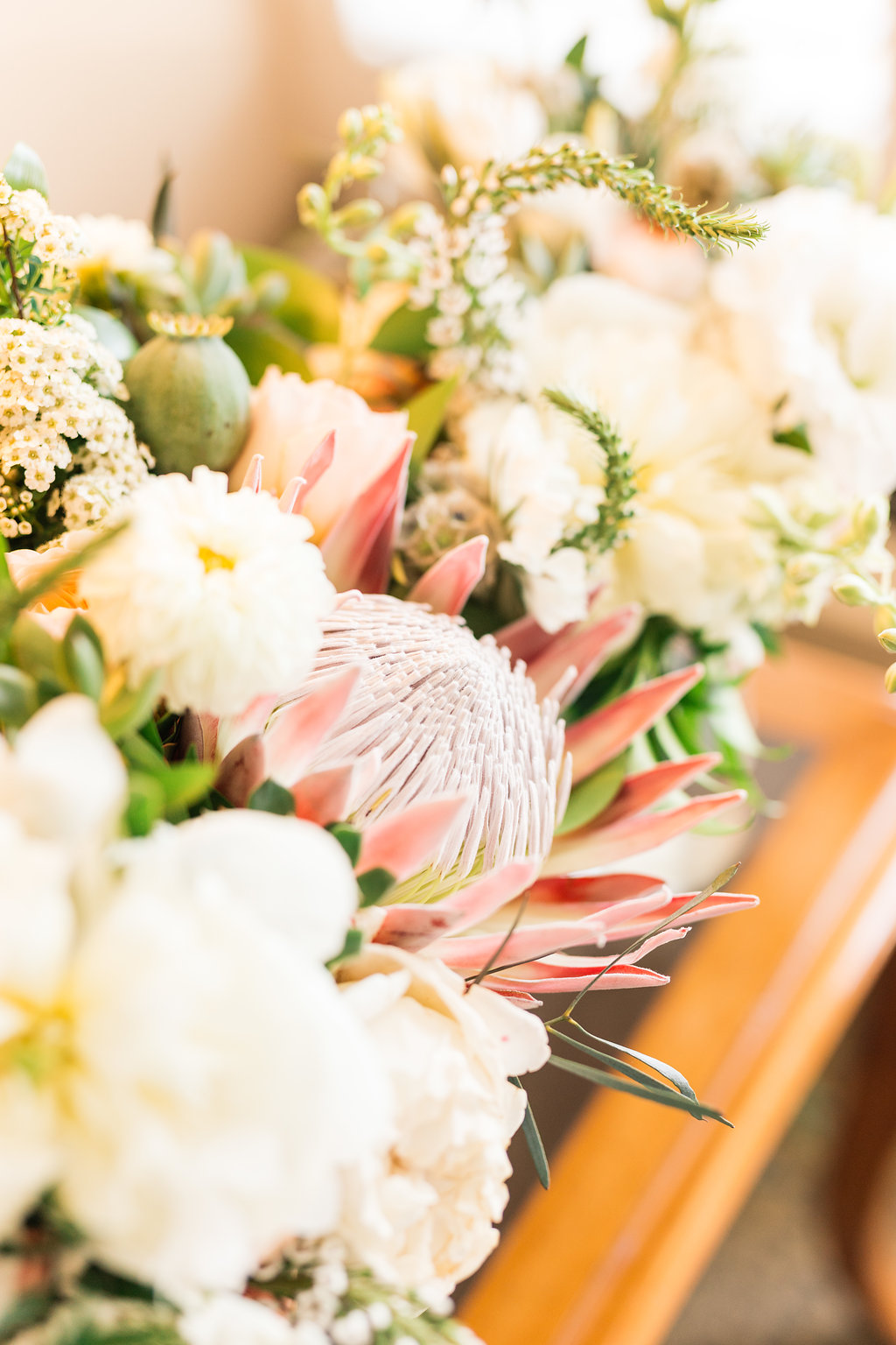 1 bouquet.jpg