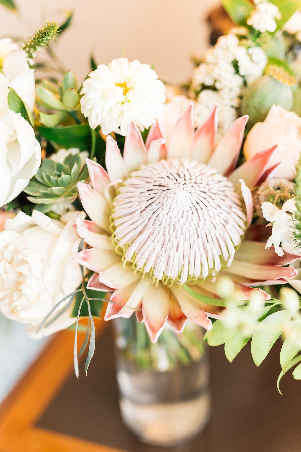 2 protea bouquet.jpg