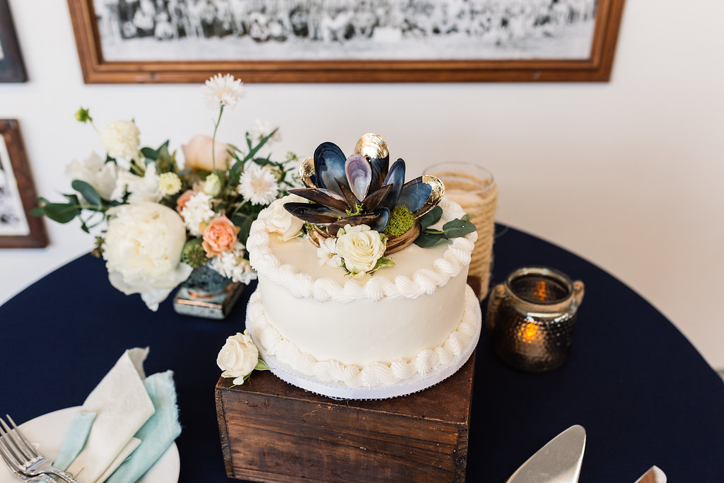 23 cake flowers.jpg