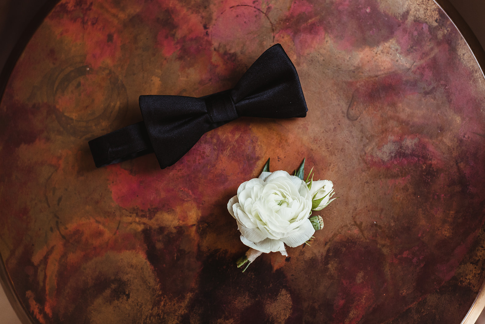 Boutonniere and Tie.jpg