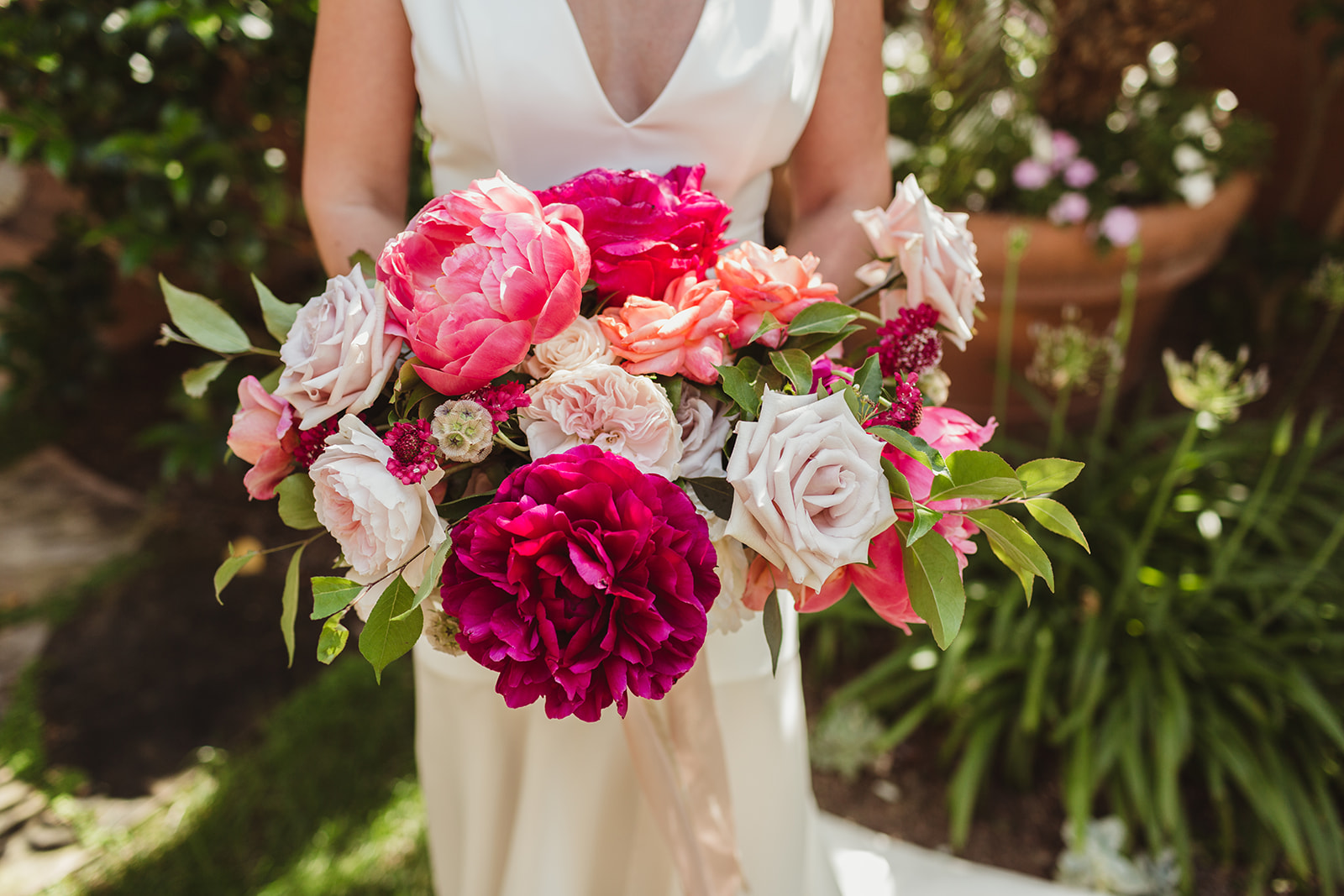 Bridal Bouquet 5.jpg