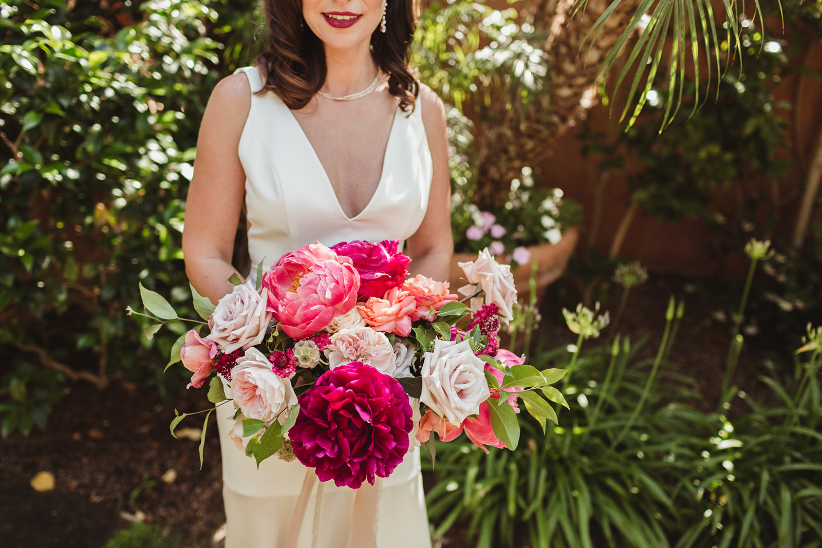 Bridal Bouquet 6.jpg