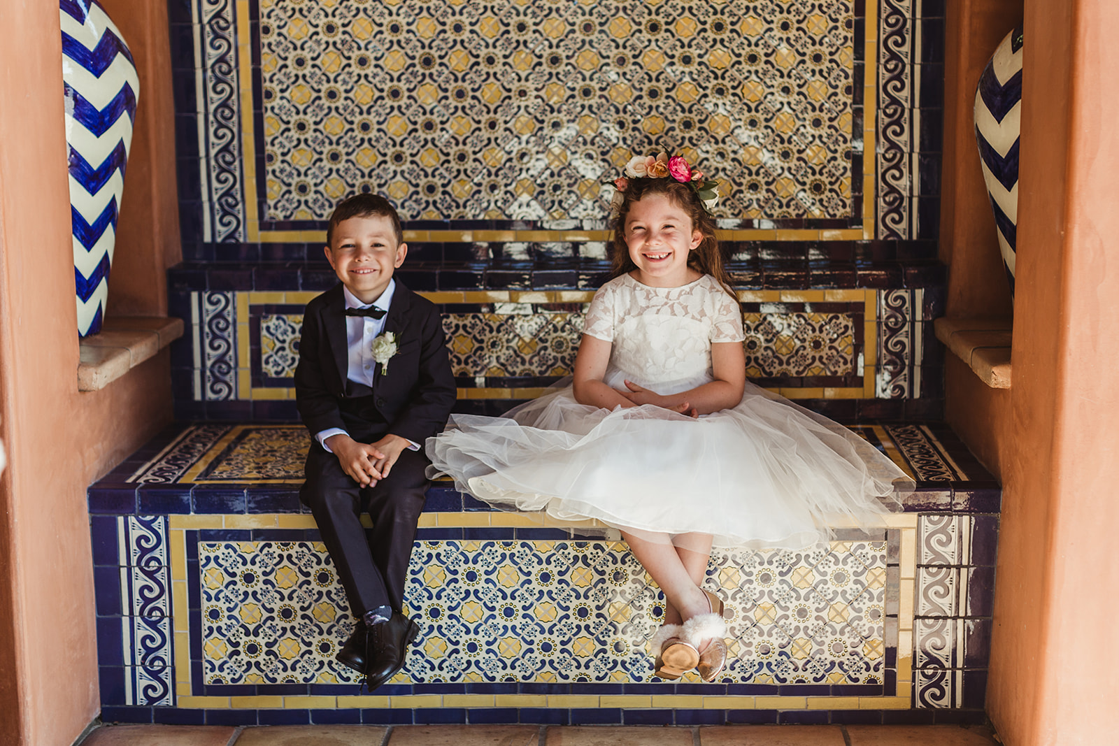 Flower Girl and Ringbearer.jpg
