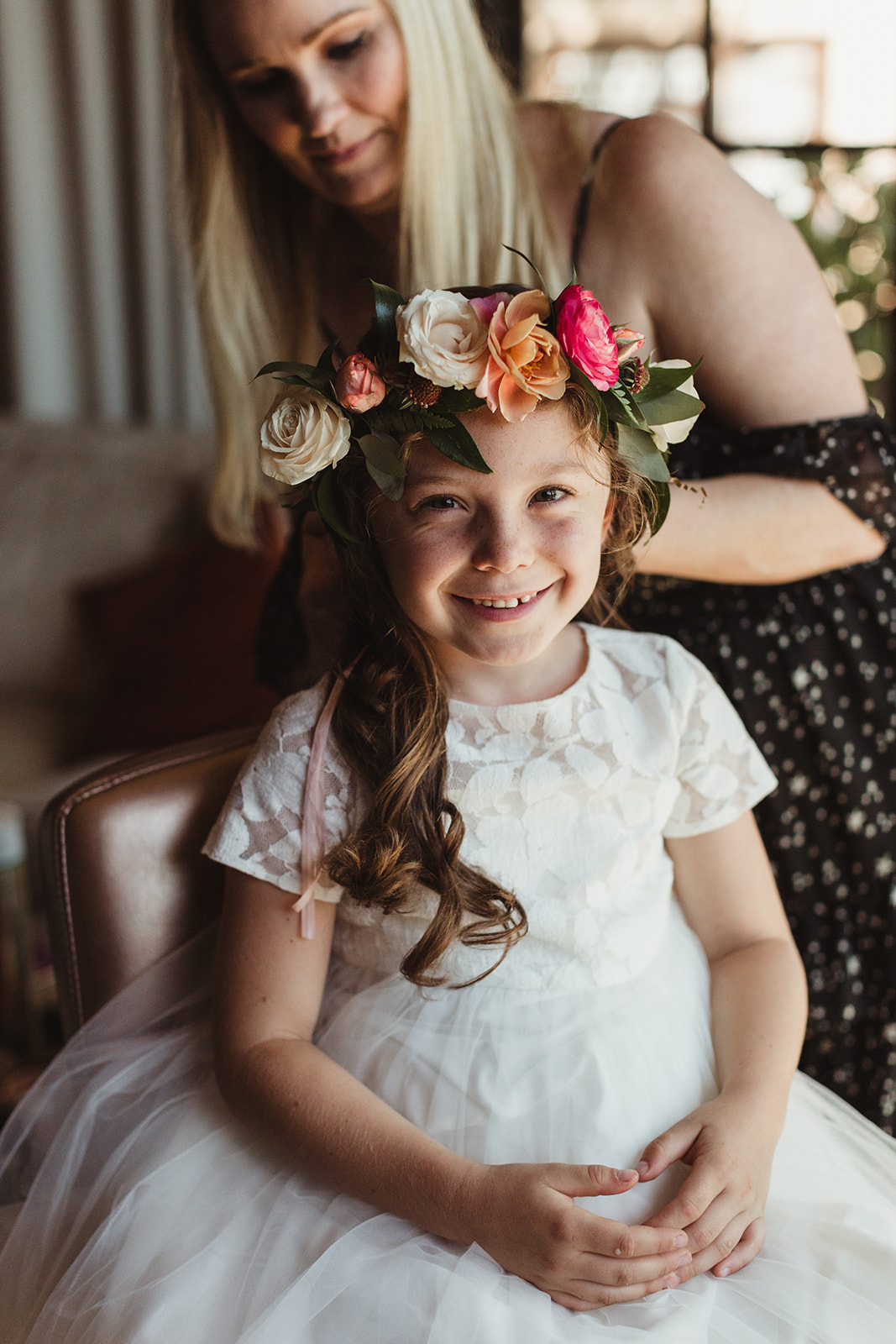 Flower Girl Crown.jpg