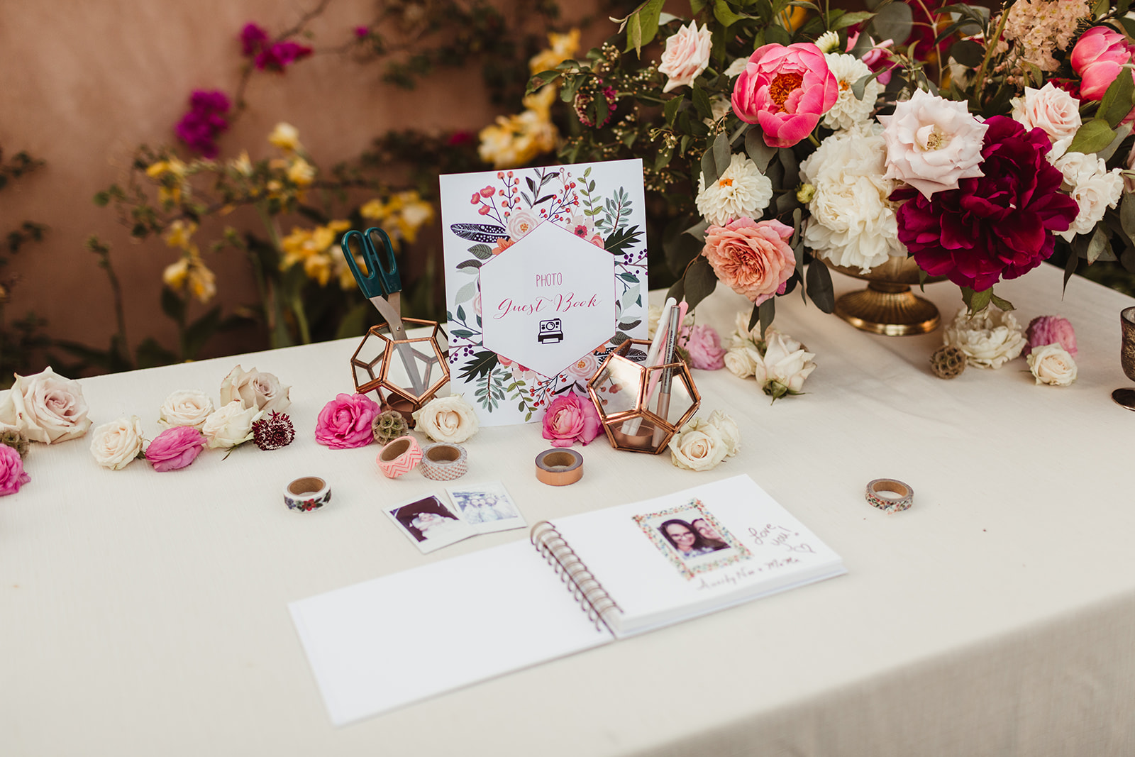 Guest Book Table Flowers.jpg