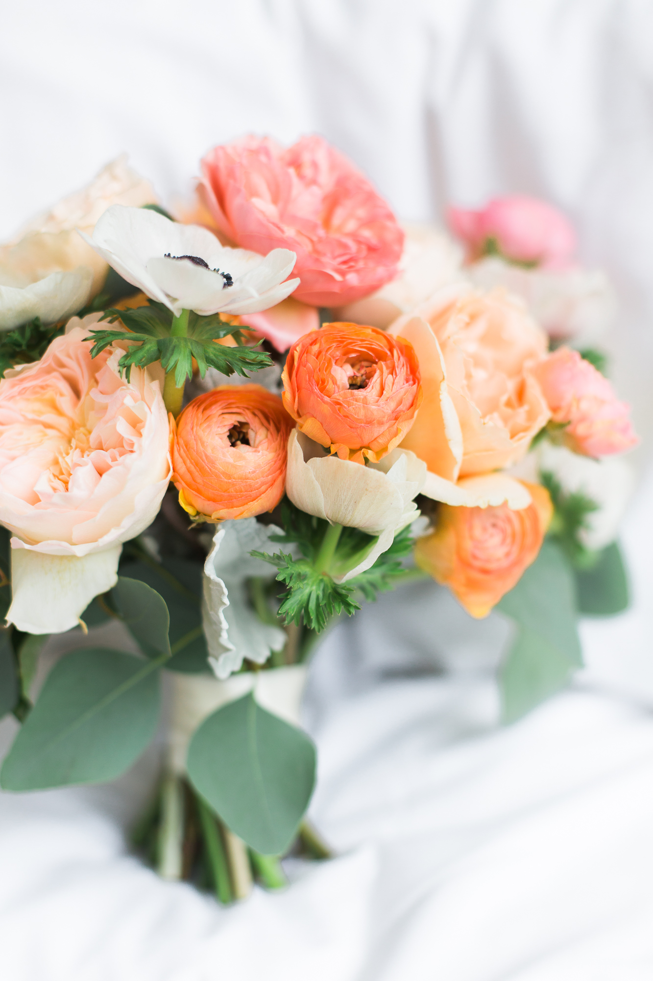 coral bridal bouquet-28.jpg