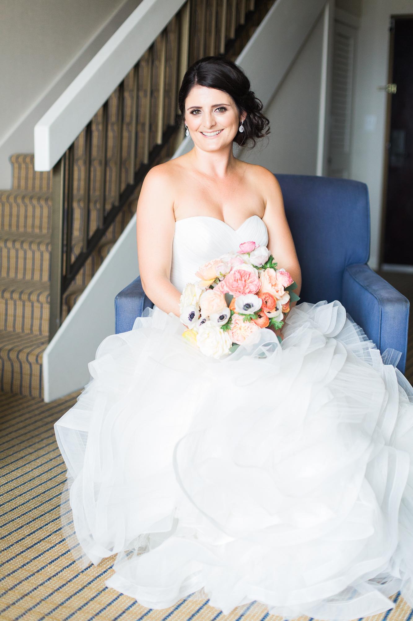 coral pink bridal bouquet-151.jpg