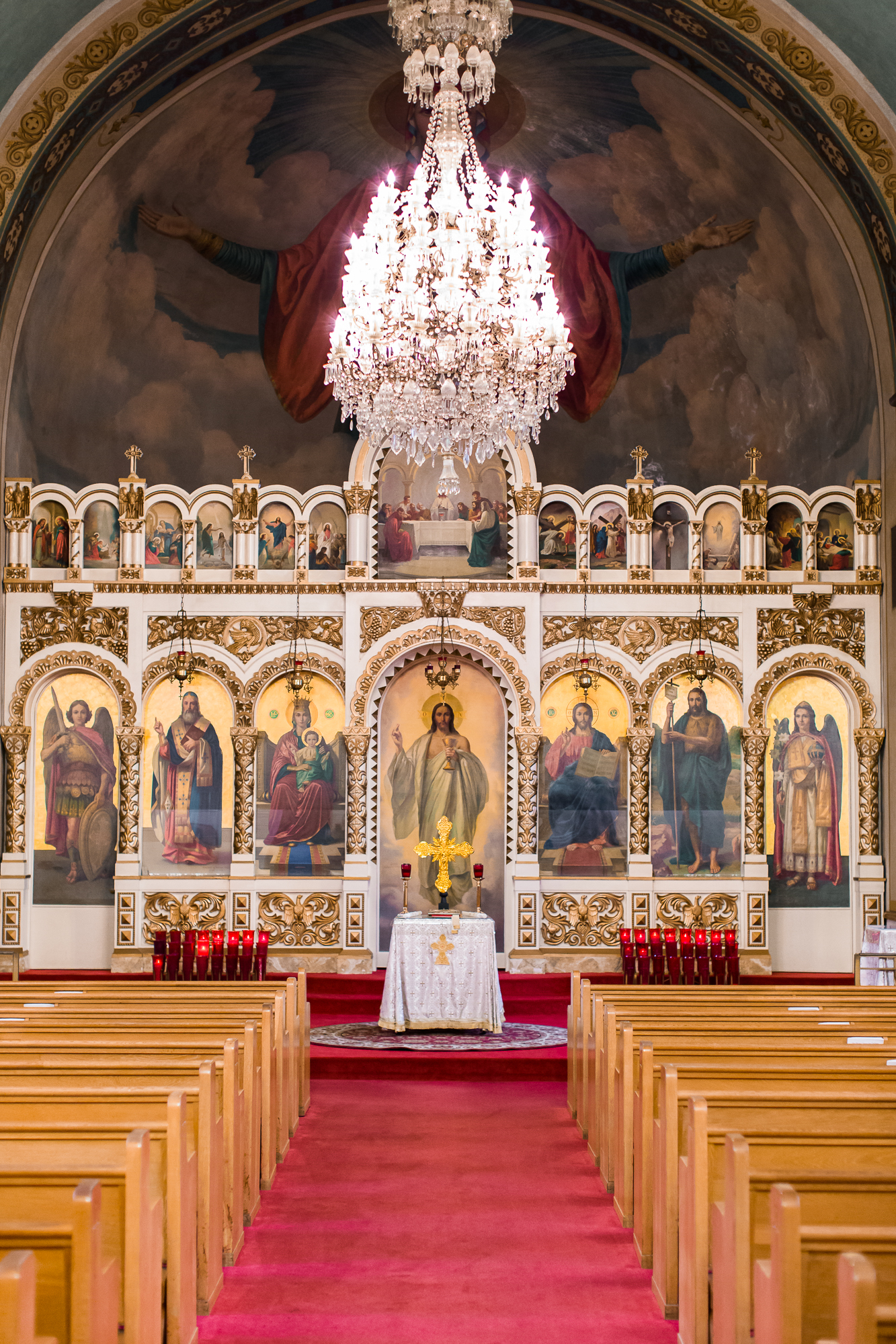 st spyridon greek orthodox church-239.jpg