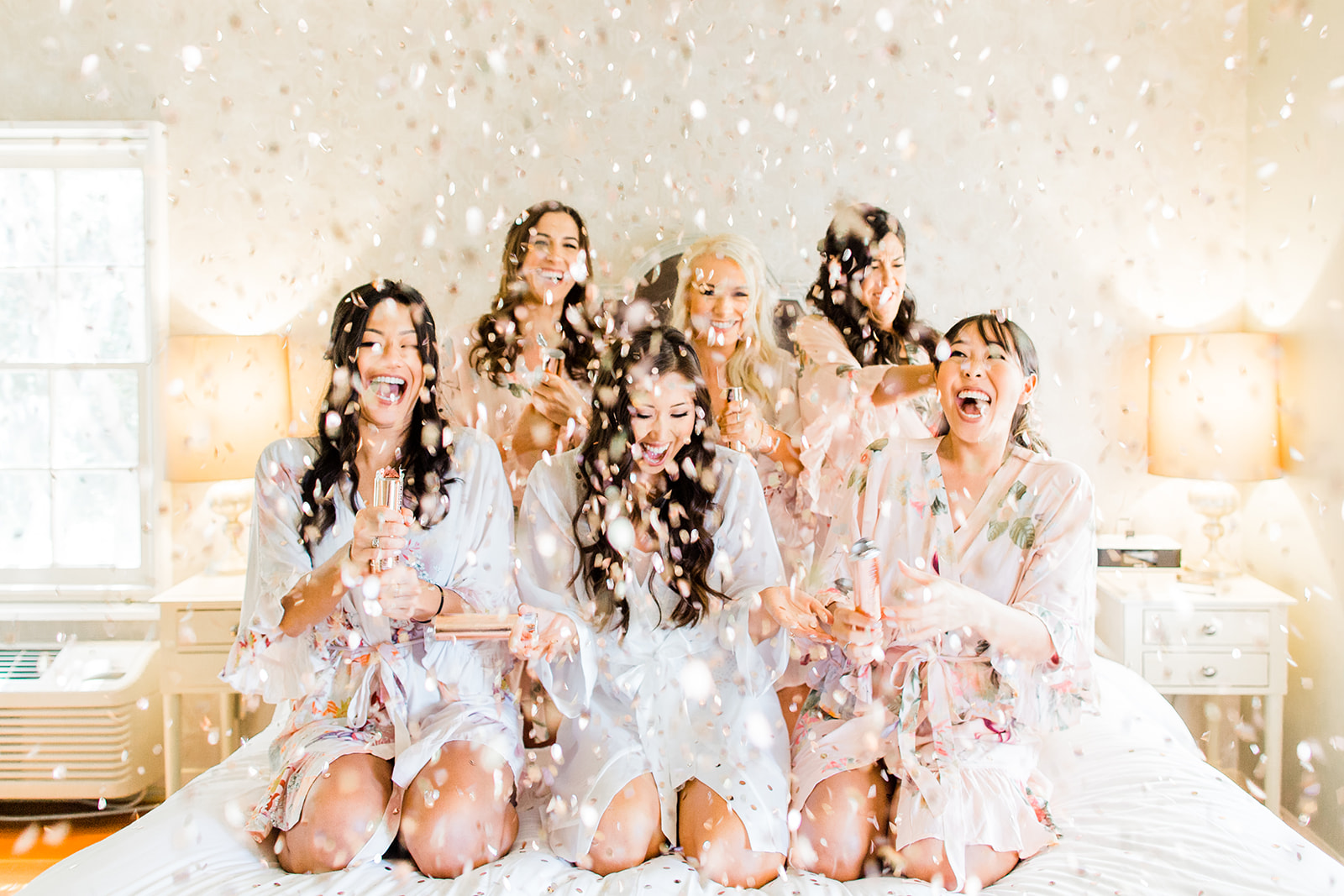1 bridal party confetti.jpg