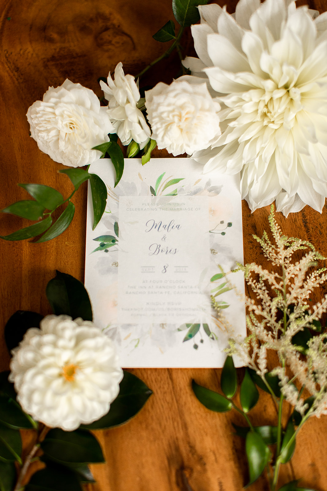 1 invitation flowers.jpg