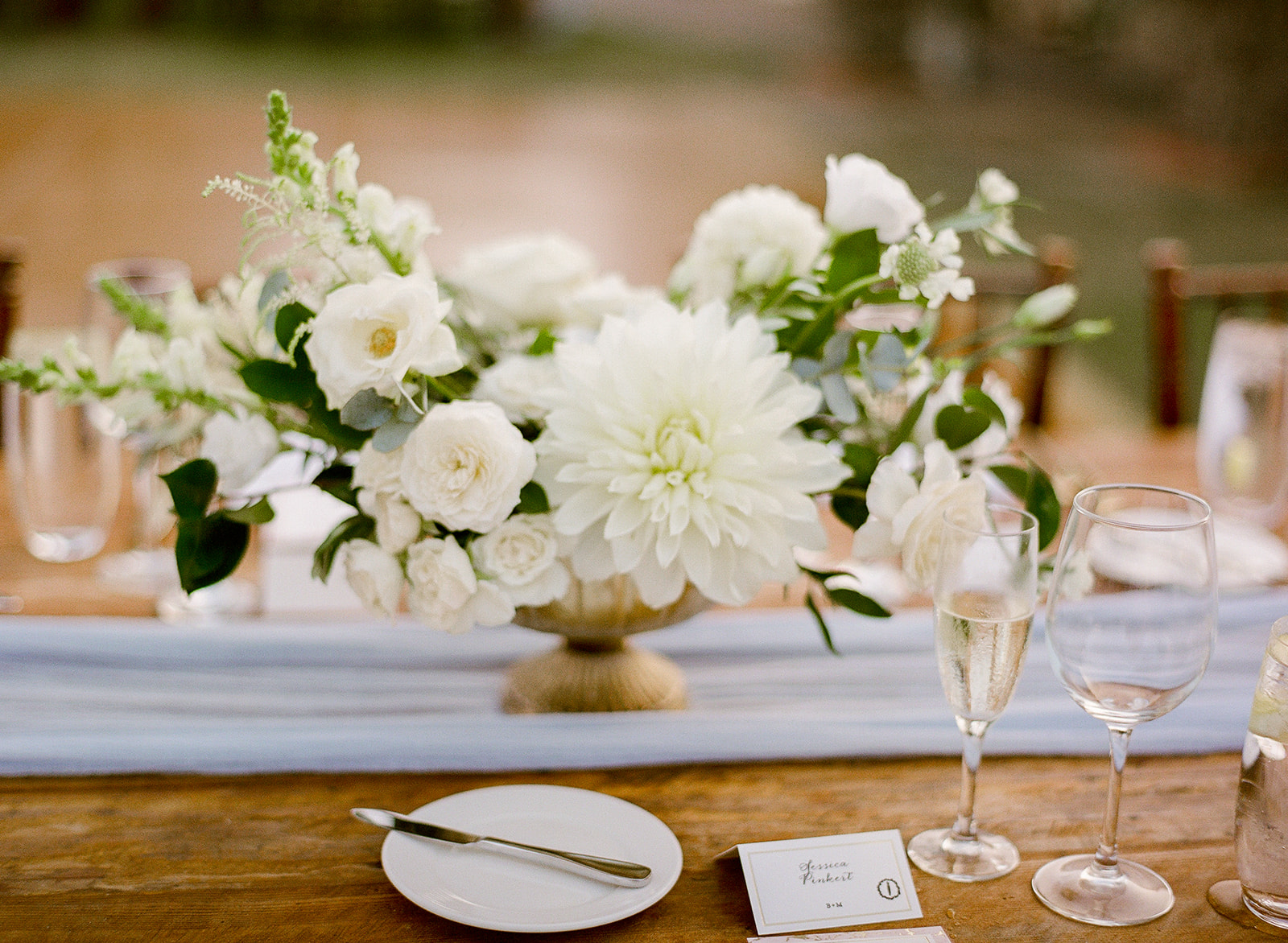 28 white centerpiece.jpg