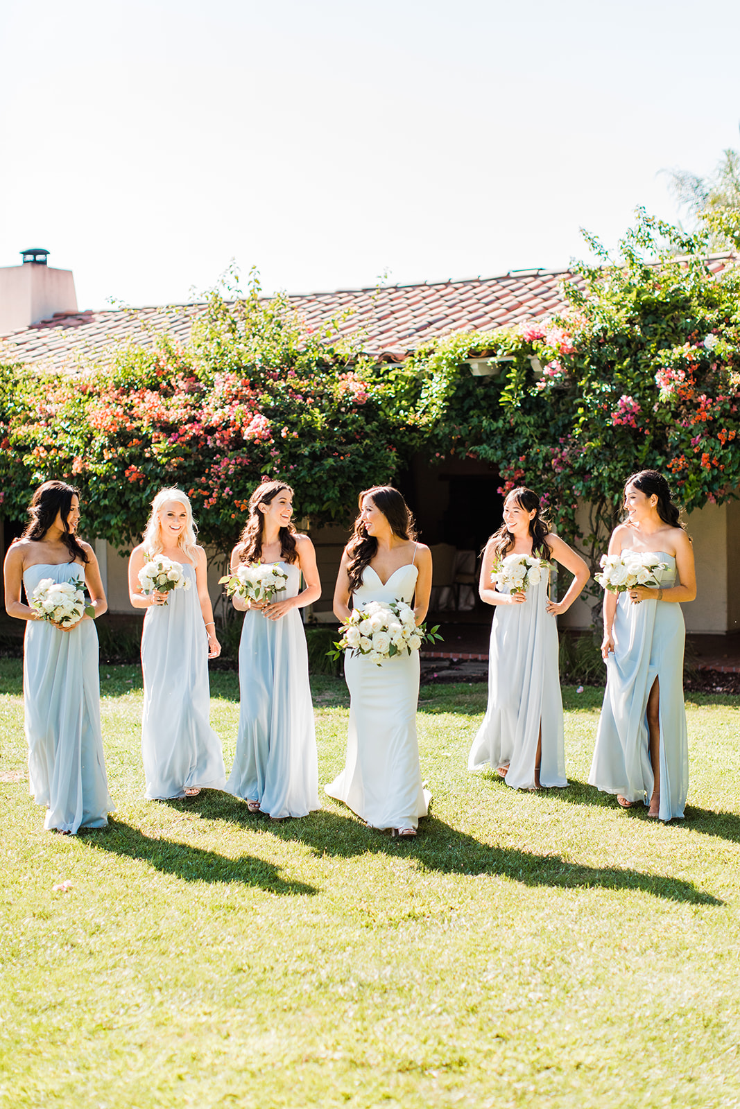 2 bridal party flowers.jpg
