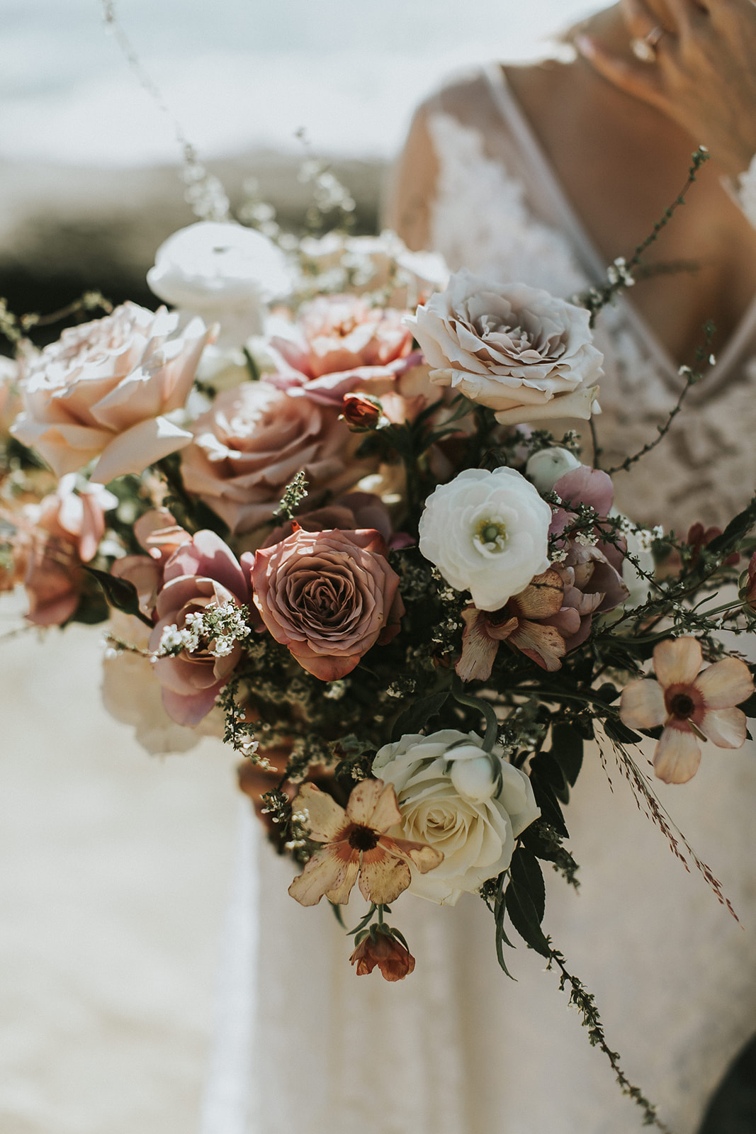 boho bridal bouquet 5.jpg