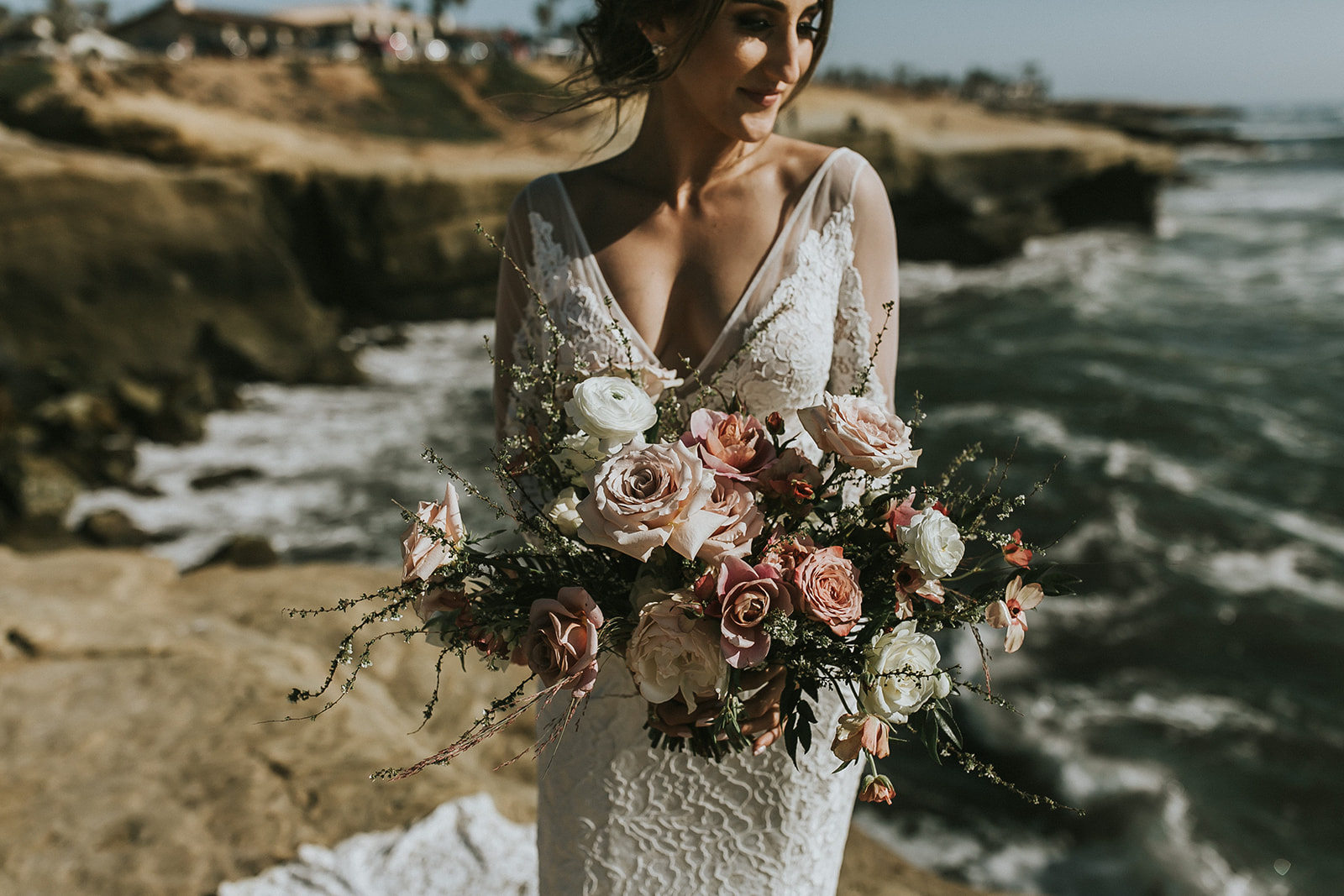 boho bridal bouquet 7.jpg