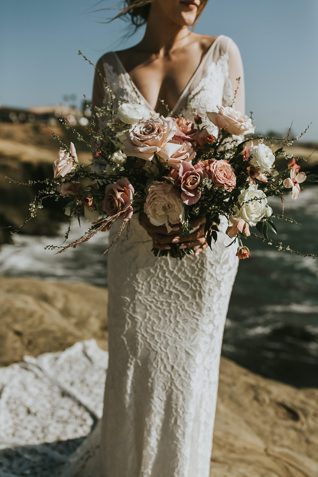boho bridal bouquet 8.jpg