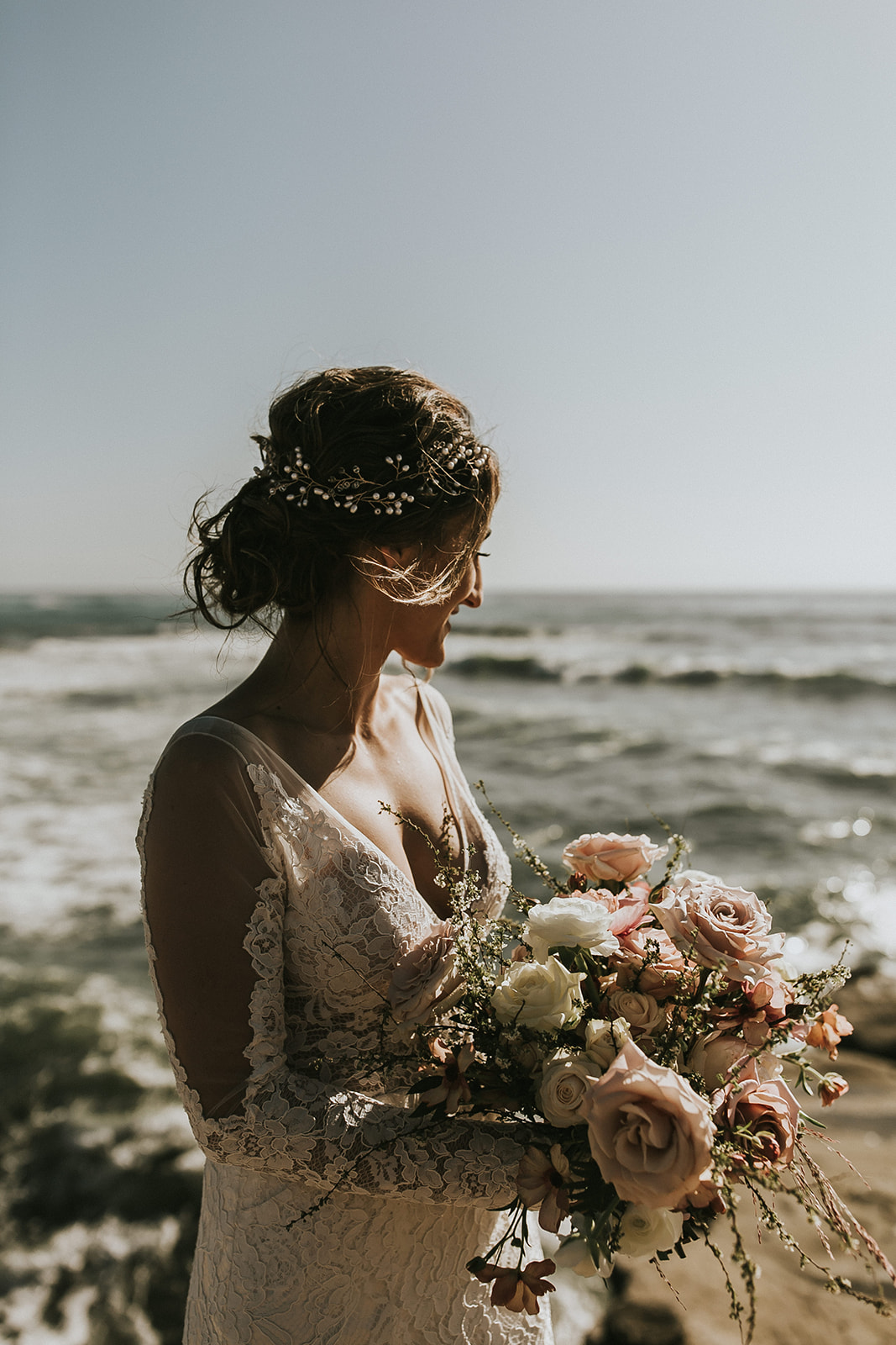 boho bridal bouquet 9.jpg