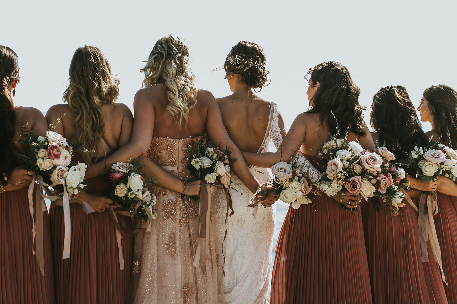 bridal party flowers 1.jpg