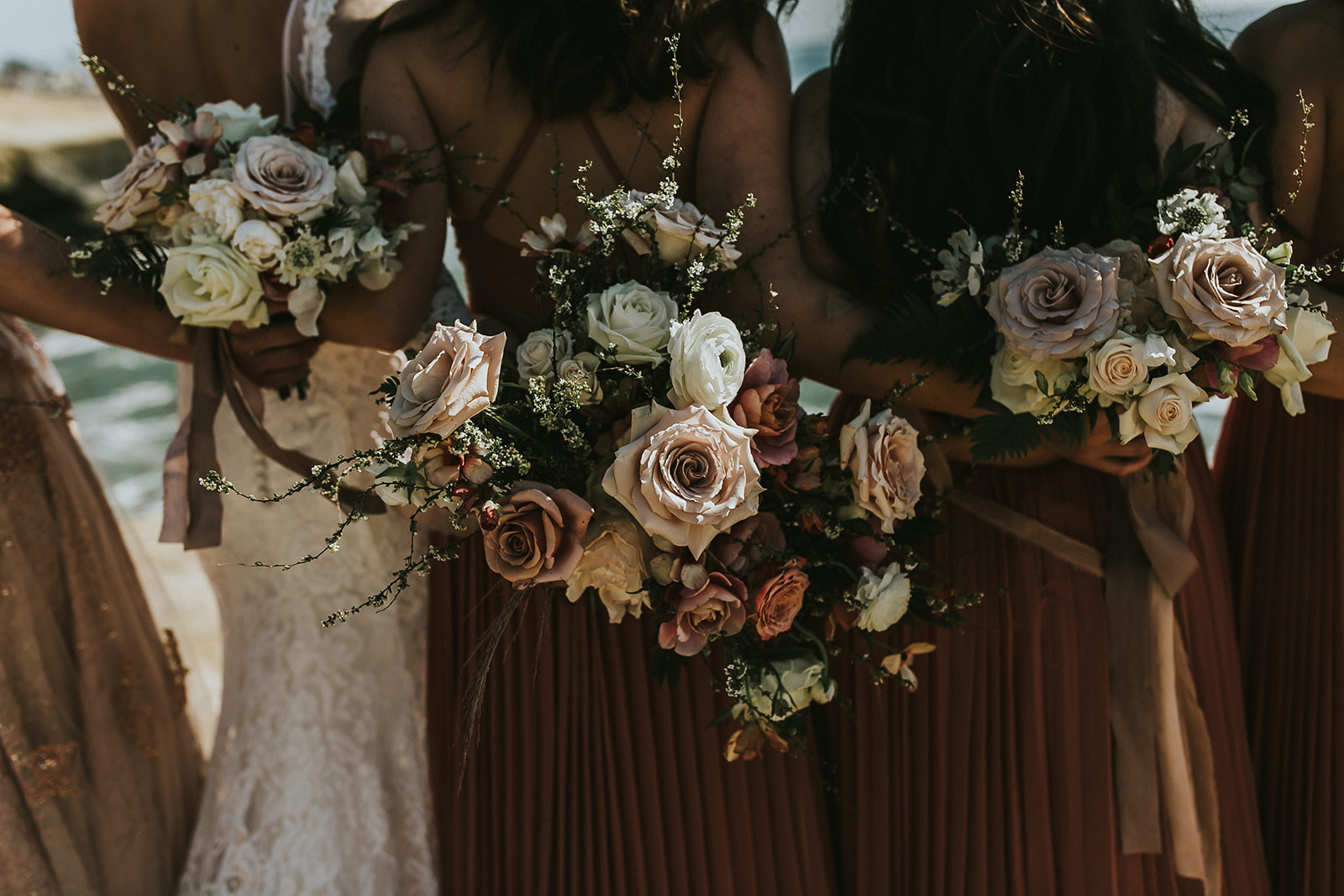 bridal party flowers 2.jpg