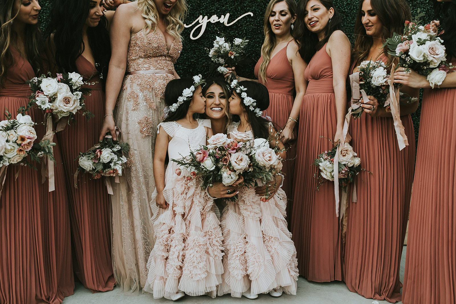 bridal party flowers 4.jpg
