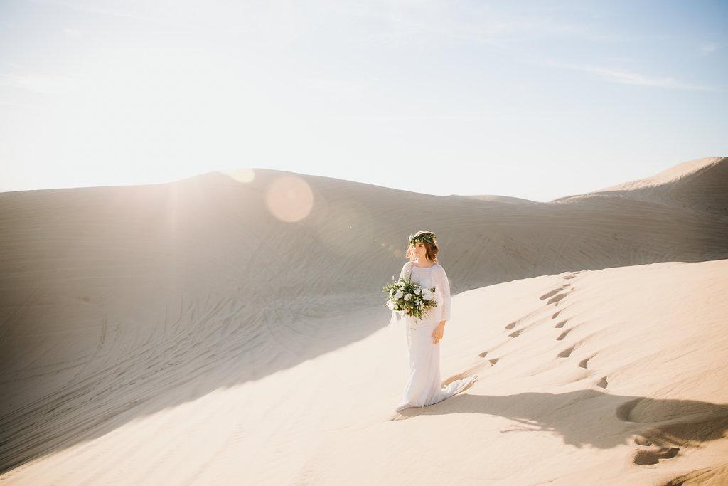 Desert Dune Bouquet 1.jpg