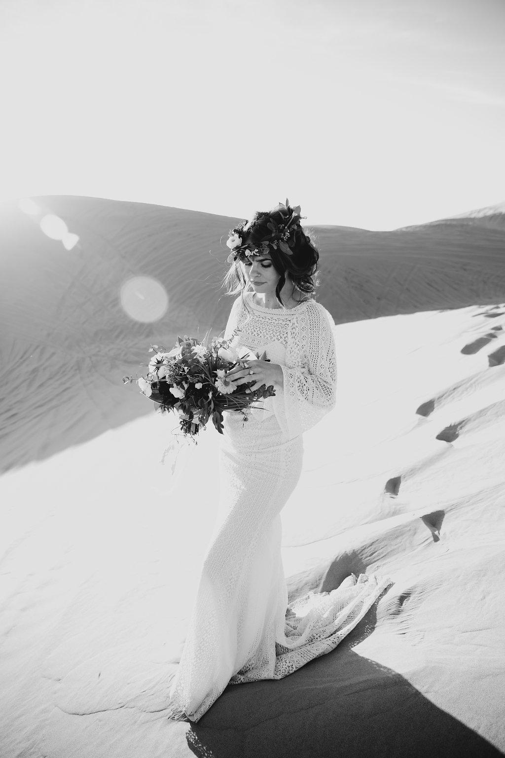 Desert Dune Bouquet 3.jpg