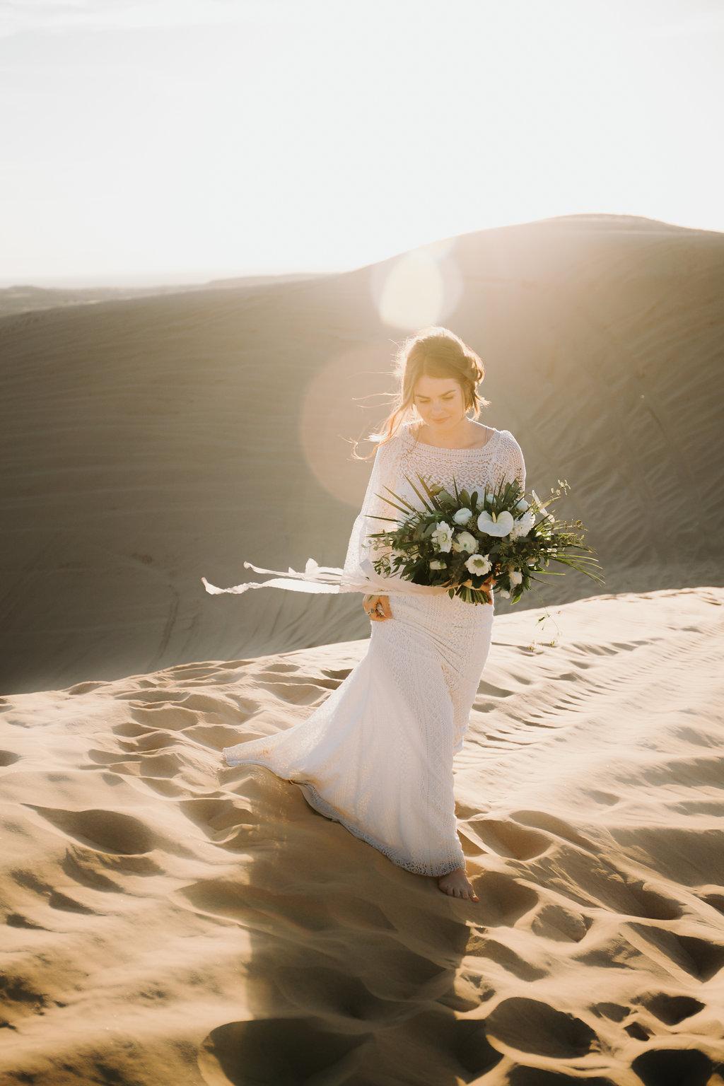 Desert Dune Bouquet 8.jpg