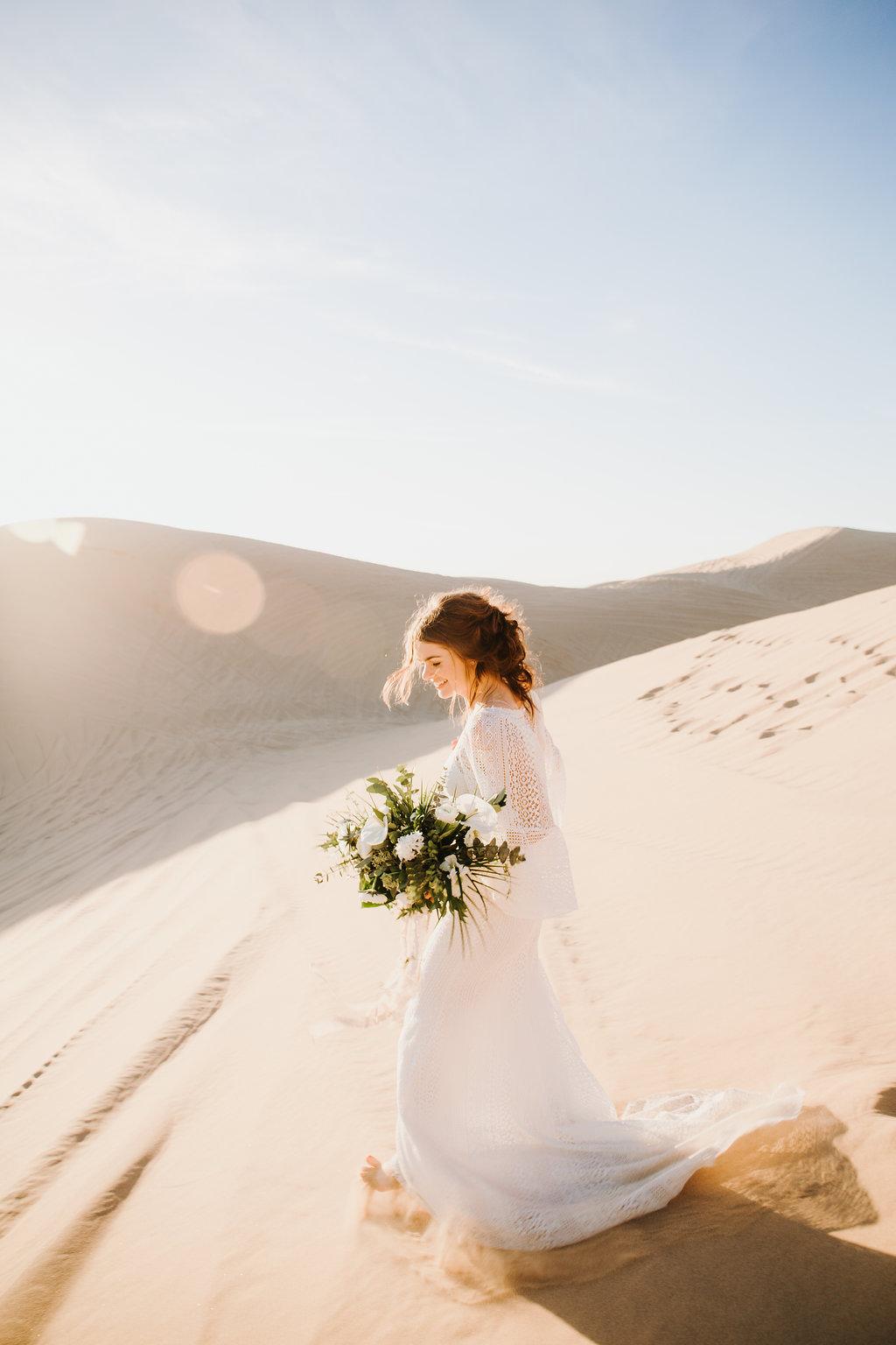 Desert Dune Bouquet 9.jpg