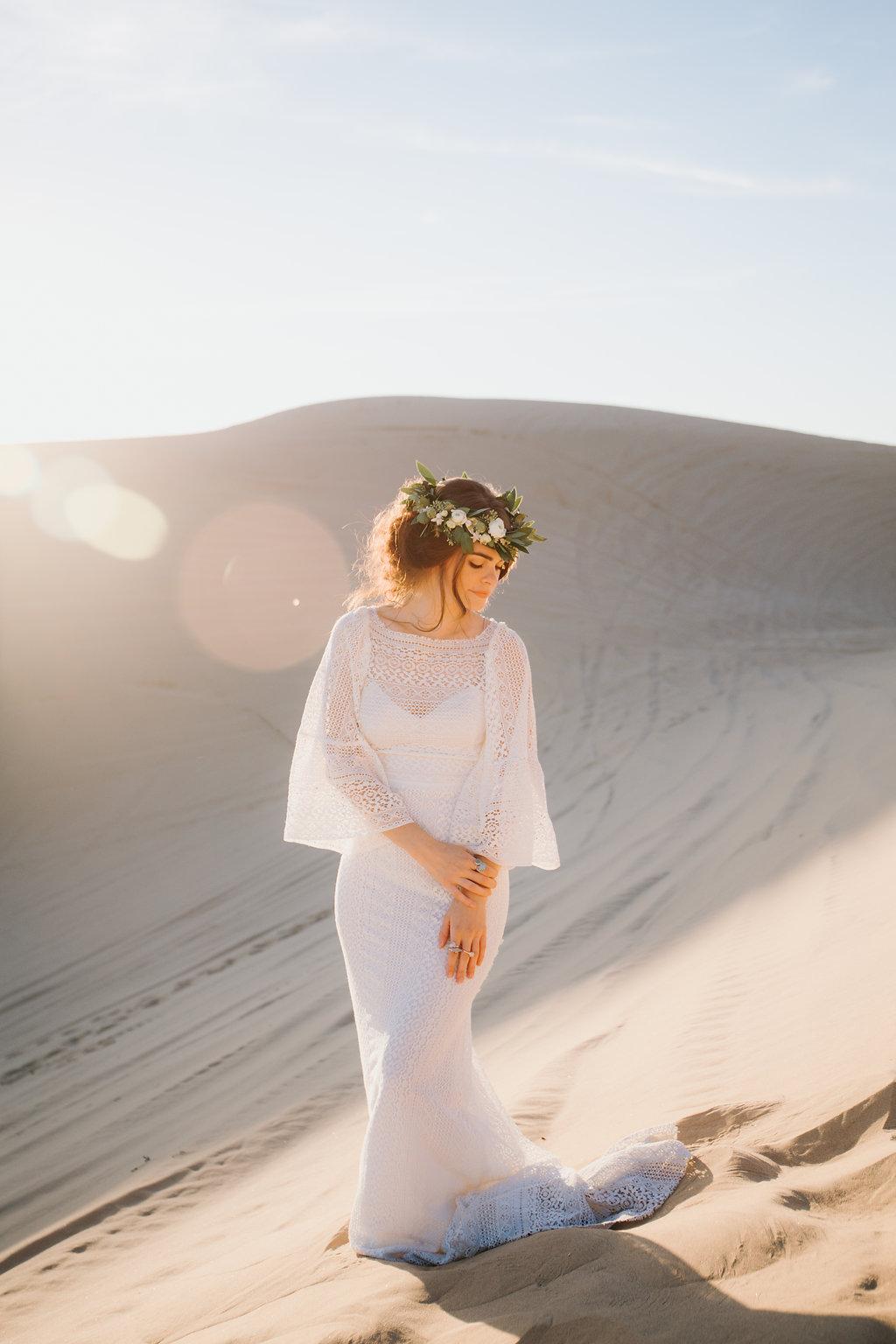 Desert Dune Bouquet 13.jpg