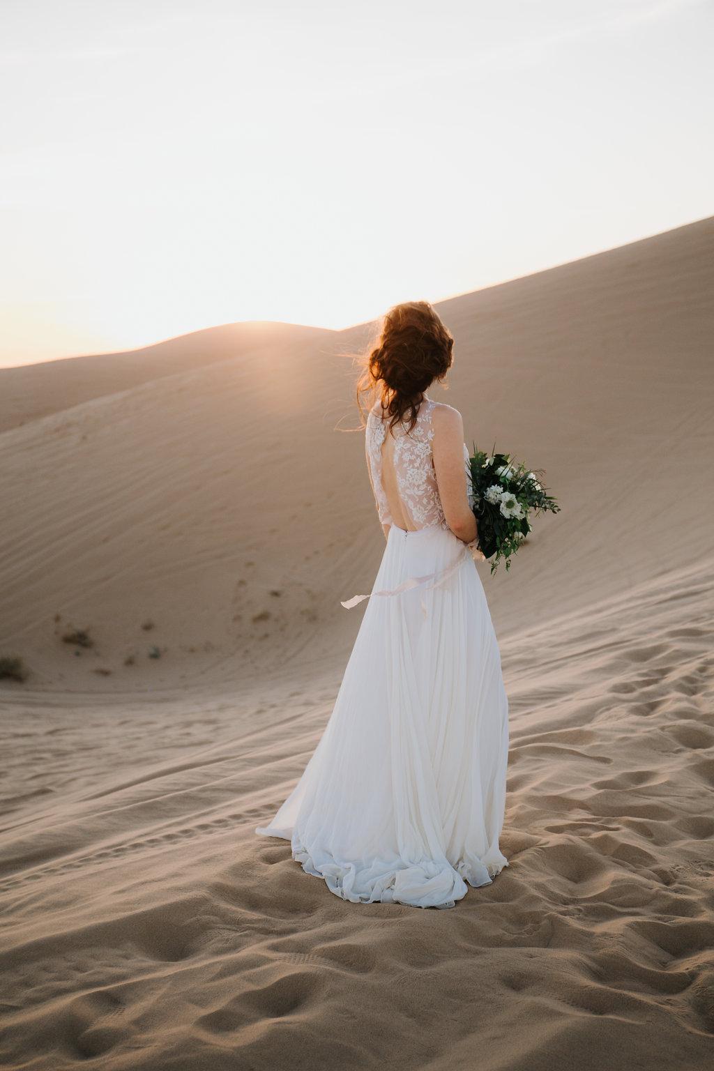 Desert Dune Bouquet 19.jpg