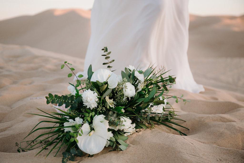 Desert Dune Bouquet 20.jpg